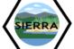 Sierra Heritage